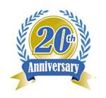 20-years