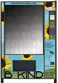 bkind-vending-machine