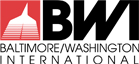 bwi-airport-logo