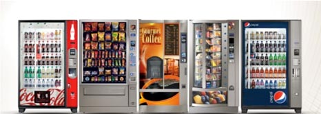 monumental-vending-machines