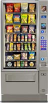 vending-machine2